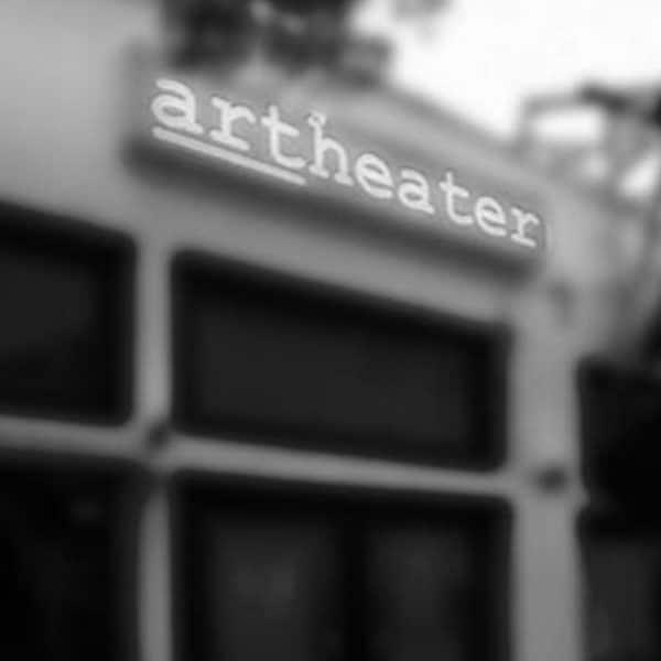 webdesign.koeln Referenz: artheater Köln