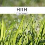 HRH Coaching in Bad Münster Eifel