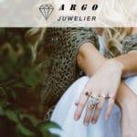 Onlineshop Argo Juwelier