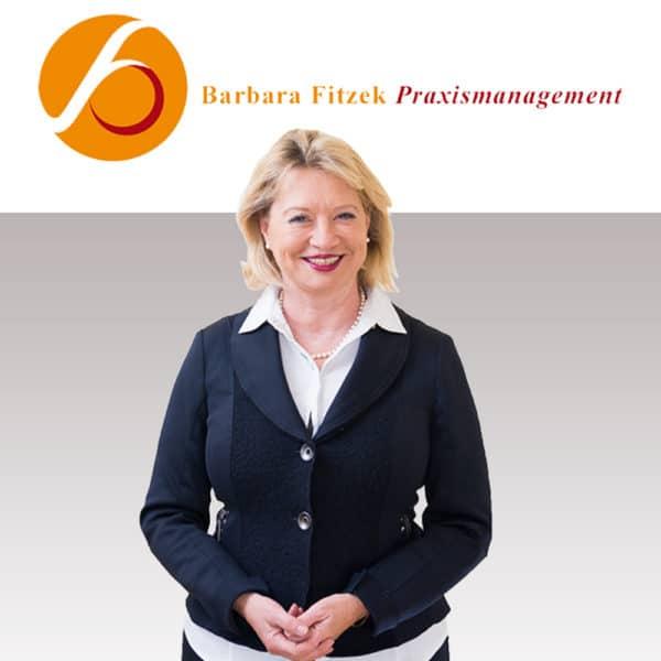 Webdesign für Praxismanagement Fitzek in Mönchengladbach