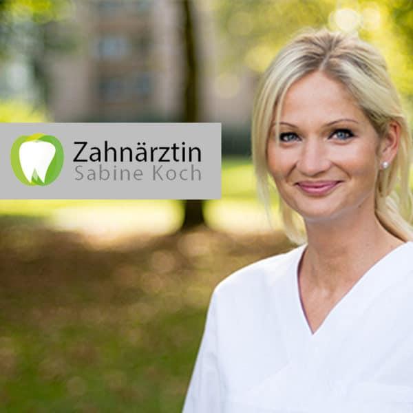Zahnarztpraxis Sabine Koch in Köln Mülheim