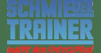 SchmiederTrainer - Referenz - Webdesign Koeln