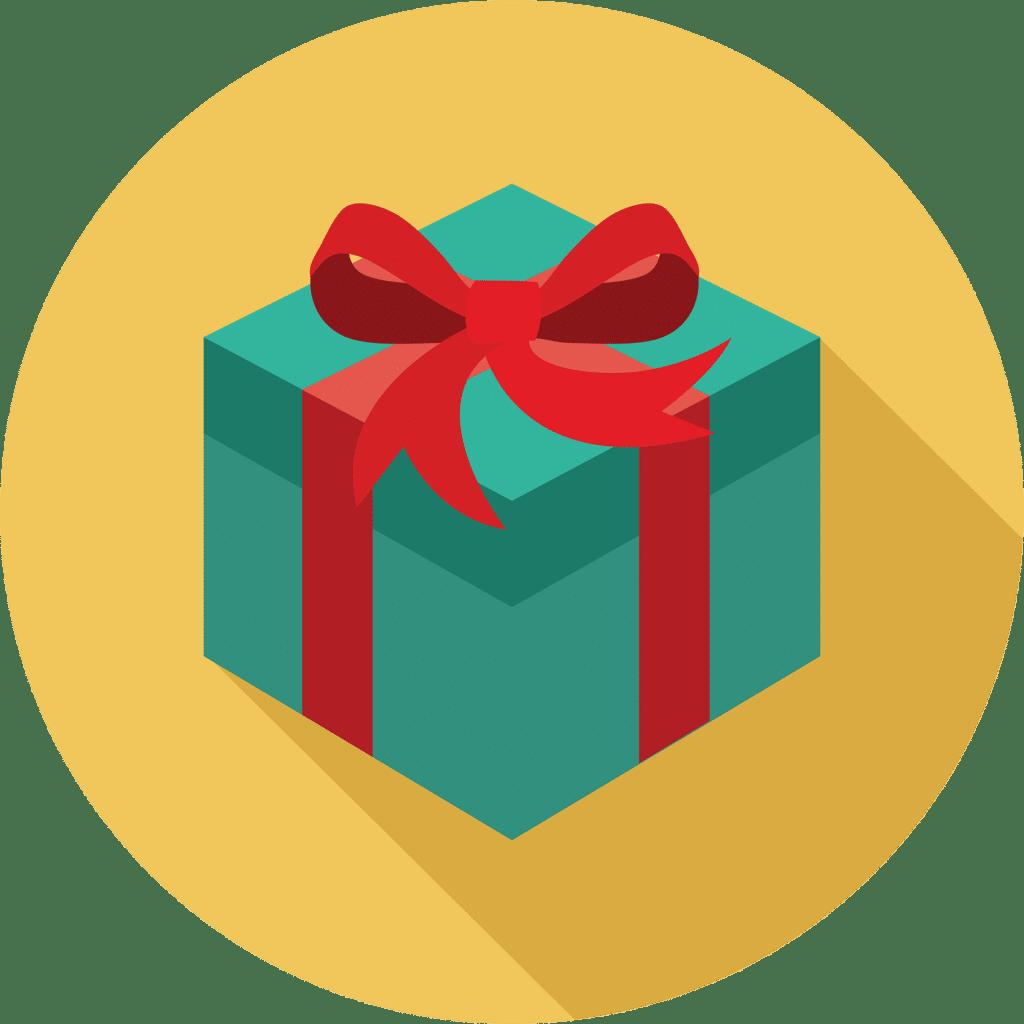 Icon SEO Vorteile - Webdesign Koeln