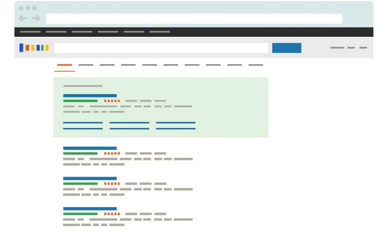 Suchmaschinen Marketing  - Webdesign Koeln